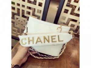 Chanel HoBo 2020