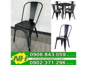 xưởng sản xuất cung cấp ghế tulix-nội thất Nguyễn hoàng