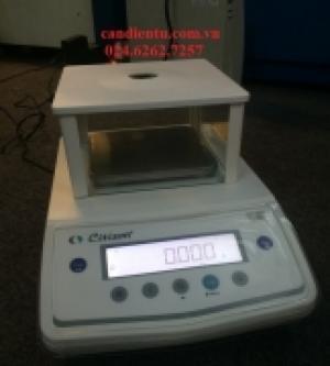 Cân điện tử CY 1003 CITIZEN - cân phân tích - cân An Thịnh