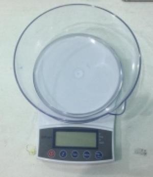 Cân điện tử FRJ FURI - cân phân tích - cân An Thịnh