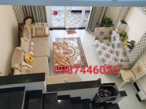 Gạch thảm phòng khách, gạch trang trí, gạch nền