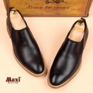 Giày tăng chiều cao   cho nam giá rẻ, nhiều mẫu đẹp!