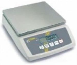 Cân điện tử KERN FCB-6000-1 - cân phân tích - cân An Thịnh