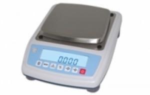 Cân điện tử NHB-3000 T-Scales(3000g/0.05g) - cân phân tích - cân An Thịnh