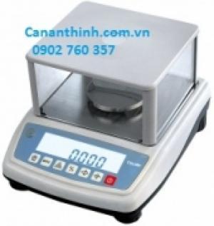 Cân điện tử NHB-600 T-Scales(600g/0.01g) - cân phân tích - cân An Thịnh