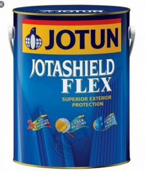 Địa chỉ cung cấp sơn phủ epoxy Jotun Jotafloor Topcoat ở Đồng Nai