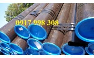 %,Sắt ống đen Phi 114x3,141x5li,ống 216x6li,ống 219x8li,./ống kẽm 114x5,6,8li,/.