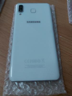 Samsung A8 Start 64GB chính hãng SSVN đẹp 99%