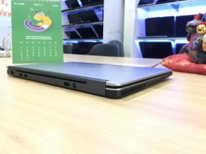 Dell e7240 new 99% - thanh lý rẻ như cho
