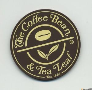 Lót ly cao su in logo theo yêu cầu giá rẻ