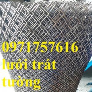 lưới trát tường chống nứt giá rẻ