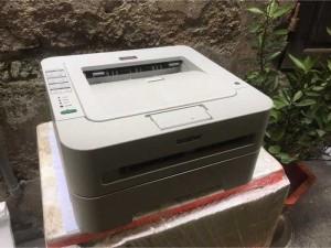 máy in a4 a5 cũ đã qua sử dụng giá rẻ