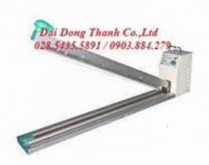 Dụng cụ hàn miệng túi nilon SP-500 giá rẻ TP Hồ Chí Minh