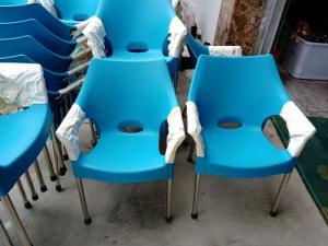 ghế kim ngọc giá tại xưởng sản xuất ANH KHOA 88787878