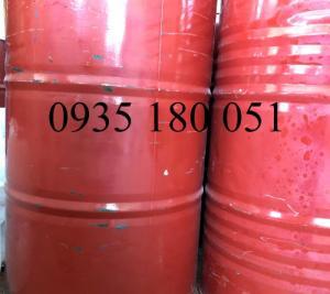 Hóa chất isopropyl alcohol_Cồn IPA