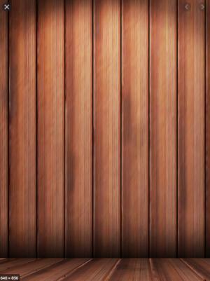 Tìm nhà phân phối sơn gỗ giá rẻ cho đại lý sơn trên toàn quốc