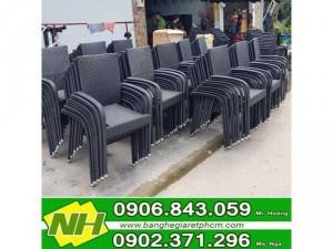 Thanh lý ghế xuất khẩu mới 99% -nội thất Nguyễn hoàng