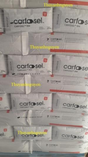 Carfosel 994 - Sodium Tripolyphosphate