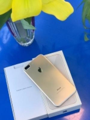 Tablet Plaza bán iPhone 7 plus 32G fullbox - BH 12 tháng- GÓP OĐ/0%