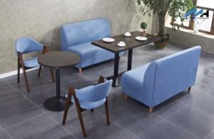 bàn ghế đẹp sang trọng giá theo hình