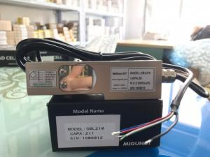 Load cell Migun SBL210-2tf