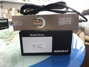 Load cell Migun SBL210-10tf