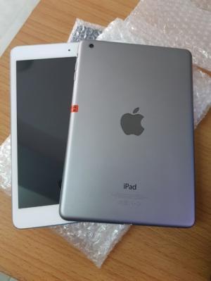 Ipad mini 1 Wifi chính hãng Apple zin đẹp