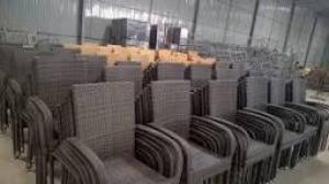 Cần bán gấp một lô ghế rớt công cao cấp