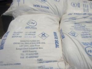Zinc Oxide – Bột Kẽm Oxit ZnO Zinc Oxide – Bột Kẽm Oxit ZnO