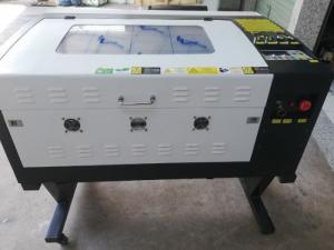 Mua máy laser cũ 6040 giá rẻ