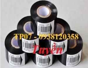 Ruy băng in date máy in date bán tự động, HP241B