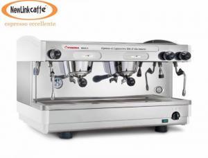 Thanh lý máy pha cà phê Faema E98