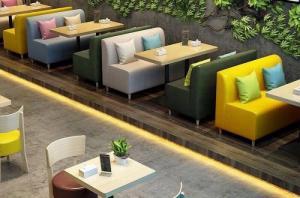 bàn ghế cafe đảm bảo chất lượng