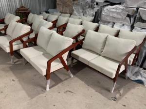 Sofa rẻ và đẹp giá tại xưởng..