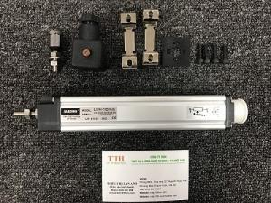 Thước điện trở Minor LWH-100