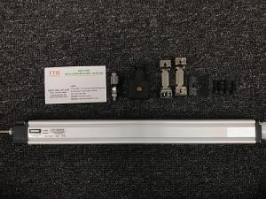 Thước điện trở LWH-250