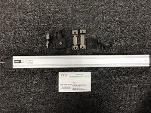 Thước điện trờ Minor LWH-300