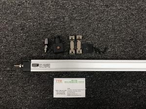 Thước điện trở LWH-350mm