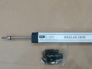 Thước điện trở LWH-450