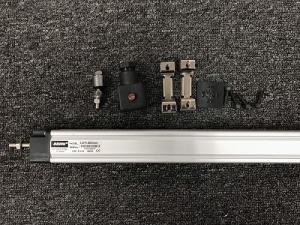 Thước điện trở LWH-600