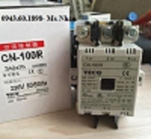 Contactor CN-100R