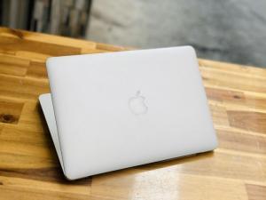 Macbook Pro Retina MGX82, i5 8G SSD128G 13in Đẹp Keng zin 100% Giá rẻ