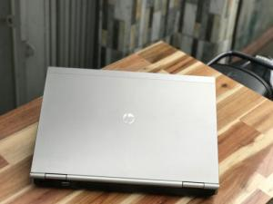 Laptop Hp Elitebook 8470p, i5 3320M 4G 320G 14inch Vga HD4000 Đẹp Keng Zin