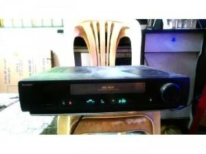 xác đầu băng VHS BS 240