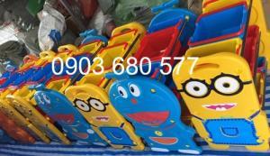 Cần bán kệ nhựa mầm non dành cho trẻ nhỏ giá rẻ, uy tín, chất lượng nhất