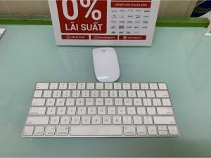 Phím chuột Apple magic 2 trắng nguyên zin
