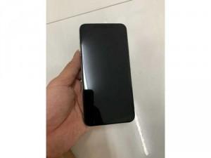 Iphone xsm 64gb 256gb Qte trắng đẹp 99% nguyên zin