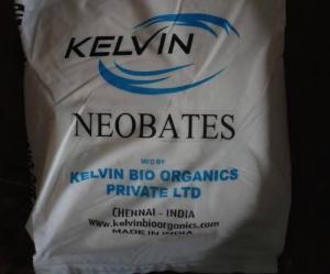 Phân phối enzyme xử lý nước và giảm tảo đỏ Neobates