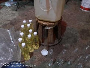 tinh dầu sả nguyên chất mường tè