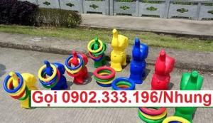 công ty chuyên cung cấp và bán bàn ghế mầm non, mẫu giáo, trẻ em
